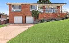 6 Keats Avenue, Ryde NSW