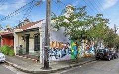 132 Lennox Street, Newtown NSW
