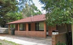26 Mimosa Lane, Katoomba NSW