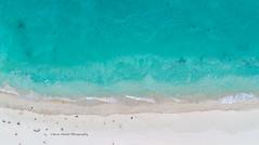 Floreat Beach_0785