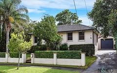 5 Clayton Street, Ryde NSW