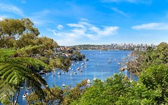 28 Lower Boyle Street, Mosman NSW