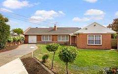 13 Parana Street, Flinders Park SA