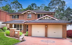 27 Crestview Drive, Glenwood NSW