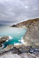Photo of Trevose Head Lighthouse