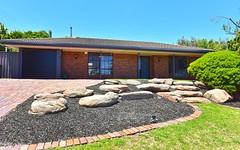 5 Glenway Road, Hallett Cove SA