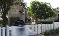 9 Addington Avenue, Ryde NSW