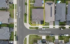 22 Morris Street, Oran Park NSW