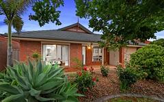 10 Lakeview Drive, Parafield Gardens SA