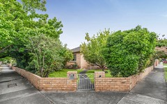 99 Patterson Road, Bentleigh VIC