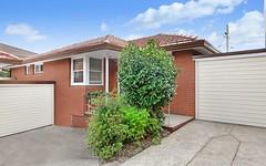 6/92-94 Boyce Road, Maroubra NSW