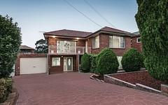 8 Moorefield Avenue, Kogarah NSW