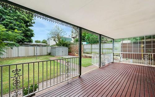 2 Alma Av, Enmore NSW 2042