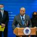 "Governor Baker, Lt. Governor Polito visit Family Health Center of Worcester • <a style=""font-size:0.8em;"" href=""http://www.flickr.com/photos/28232089@N04/51111794157/"" target=""_blank"">View on Flickr</a>"