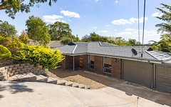 29 Tania Drive, Aberfoyle Park SA