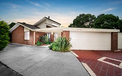 14 Magdalena Place, Rowville VIC
