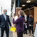 "Governor Baker, Lt. Governor Polito visit Family Health Center of Worcester • <a style=""font-size:0.8em;"" href=""http://www.flickr.com/photos/28232089@N04/51112111244/"" target=""_blank"">View on Flickr</a>"
