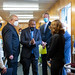 "Governor Baker, Lt. Governor Polito visit Family Health Center of Worcester • <a style=""font-size:0.8em;"" href=""http://www.flickr.com/photos/28232089@N04/51112111339/"" target=""_blank"">View on Flickr</a>"