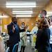 "Governor Baker, Lt. Governor Polito visit Family Health Center of Worcester • <a style=""font-size:0.8em;"" href=""http://www.flickr.com/photos/28232089@N04/51112111414/"" target=""_blank"">View on Flickr</a>"