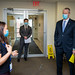 "Governor Baker, Lt. Governor Polito visit Family Health Center of Worcester • <a style=""font-size:0.8em;"" href=""http://www.flickr.com/photos/28232089@N04/51112113204/"" target=""_blank"">View on Flickr</a>"