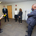 "Governor Baker, Lt. Governor Polito visit Family Health Center of Worcester • <a style=""font-size:0.8em;"" href=""http://www.flickr.com/photos/28232089@N04/51112113329/"" target=""_blank"">View on Flickr</a>"