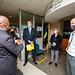 "Governor Baker, Lt. Governor Polito visit Family Health Center of Worcester • <a style=""font-size:0.8em;"" href=""http://www.flickr.com/photos/28232089@N04/51112113804/"" target=""_blank"">View on Flickr</a>"