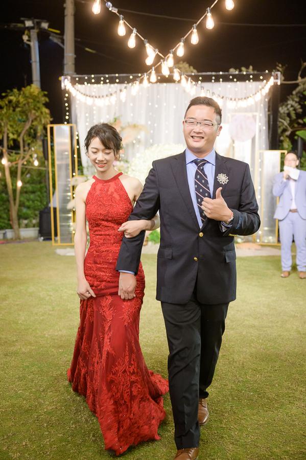 51112155877 8f246bd34f o [台南婚攝]D&U/王老爹的開心農場