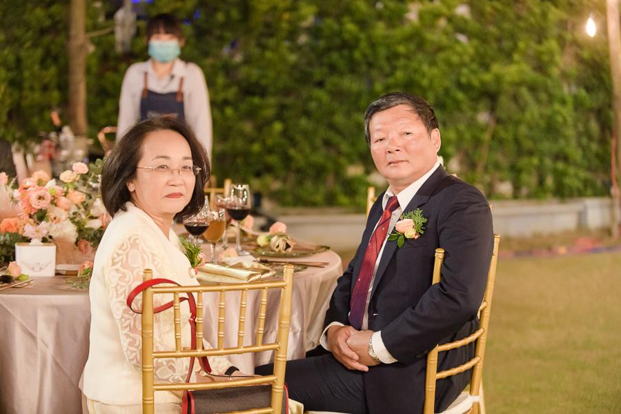 51112157482 c094dabf72 o [台南婚攝]D&U/王老爹的開心農場