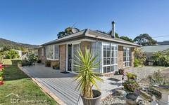 4 Alexander Court, Huonville Tas