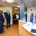 "Governor Baker, Lt. Governor Polito visit Family Health Center of Worcester • <a style=""font-size:0.8em;"" href=""http://www.flickr.com/photos/28232089@N04/51112268958/"" target=""_blank"">View on Flickr</a>"