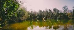 Photo of Lakeside