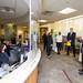 "Governor Baker, Lt. Governor Polito visit Family Health Center of Worcester • <a style=""font-size:0.8em;"" href=""http://www.flickr.com/photos/28232089@N04/51112362271/"" target=""_blank"">View on Flickr</a>"