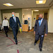 "Governor Baker, Lt. Governor Polito visit Family Health Center of Worcester • <a style=""font-size:0.8em;"" href=""http://www.flickr.com/photos/28232089@N04/51112362336/"" target=""_blank"">View on Flickr</a>"