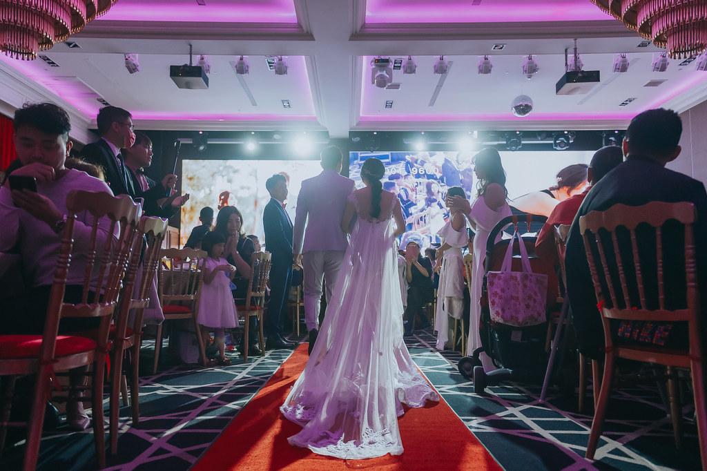 51112403922_75e61c5608_b- 婚攝, 婚禮攝影, 婚紗包套, 婚禮紀錄, 親子寫真, 美式婚紗攝影, 自助婚紗, 小資婚紗, 婚攝推薦, 家庭寫真, 孕婦寫真, 顏氏牧場婚攝, 林酒店婚攝, 萊特薇庭婚攝, 婚攝推薦, 婚紗婚攝, 婚紗攝影, 婚禮攝影推薦, 自助婚紗