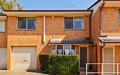 12/22 Highfield Road, Quakers Hill NSW