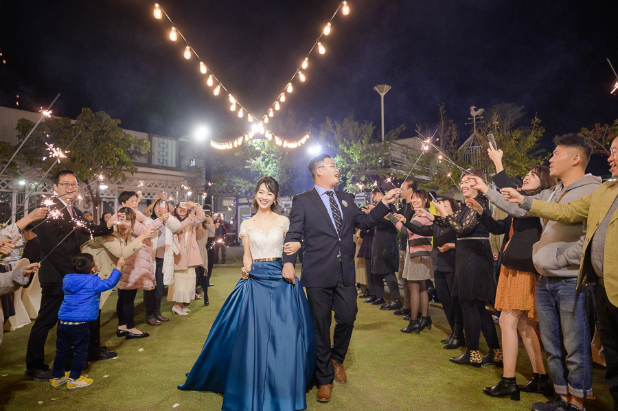 51112476049 f6374ffb6e o [台南婚攝]D&U/王老爹的開心農場