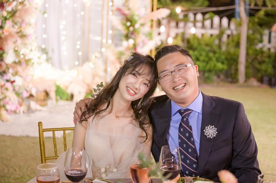 51112476559 6b53067d06 o [台南婚攝]D&U/王老爹的開心農場