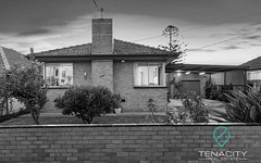 3 View Street, St Albans VIC