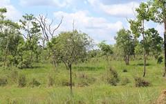 14 Whitstone Road, Acacia Hills NT
