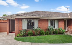 3/130 East Boundary Road, Bentleigh East VIC