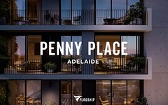901/17 Penny Place, Adelaide SA