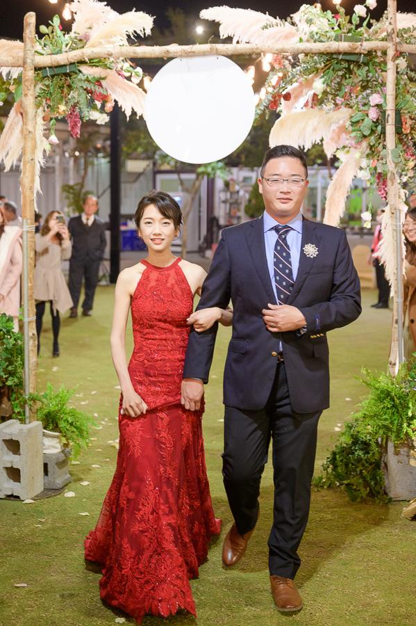 51112629353 379a4f2607 o [台南婚攝]D&U/王老爹的開心農場