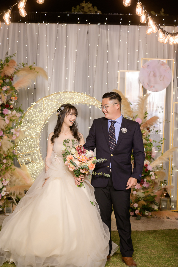 51112630548 c6587dc96b o [台南婚攝]D&U/王老爹的開心農場