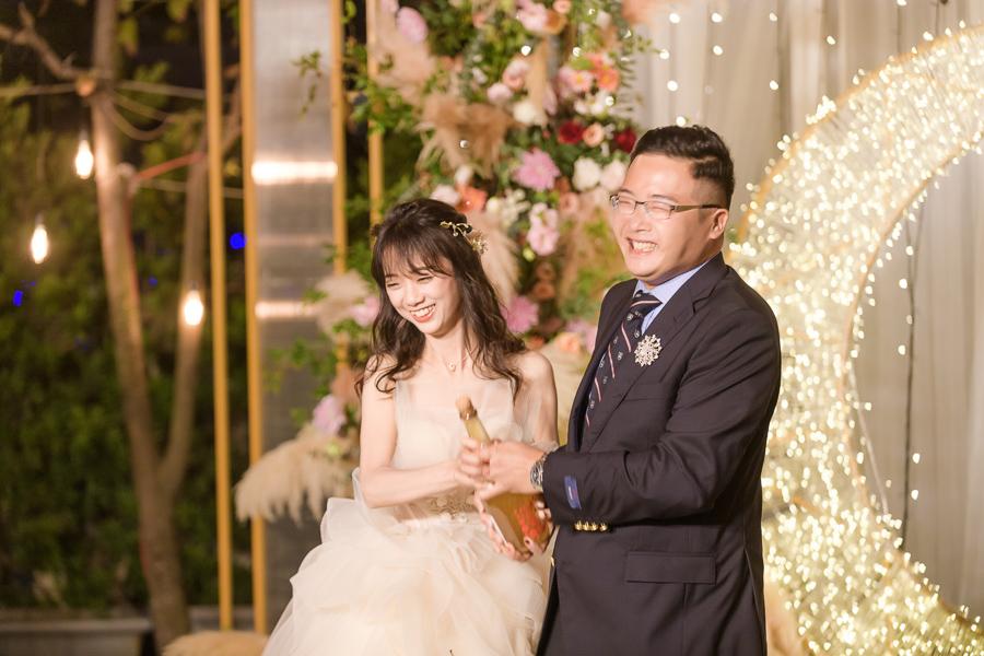 51112630848 b4bddc37bd o [台南婚攝]D&U/王老爹的開心農場