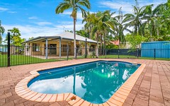 11 Ndhala Close, Gunn NT