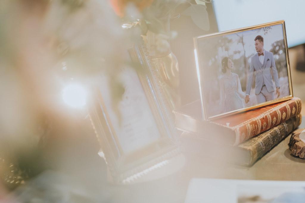 51112721564_5213c5b326_b- 婚攝, 婚禮攝影, 婚紗包套, 婚禮紀錄, 親子寫真, 美式婚紗攝影, 自助婚紗, 小資婚紗, 婚攝推薦, 家庭寫真, 孕婦寫真, 顏氏牧場婚攝, 林酒店婚攝, 萊特薇庭婚攝, 婚攝推薦, 婚紗婚攝, 婚紗攝影, 婚禮攝影推薦, 自助婚紗