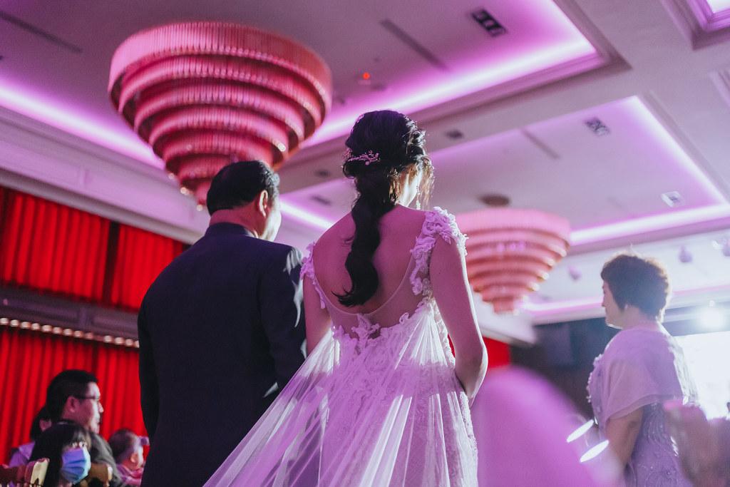 51112721779_d2517bc1c4_b- 婚攝, 婚禮攝影, 婚紗包套, 婚禮紀錄, 親子寫真, 美式婚紗攝影, 自助婚紗, 小資婚紗, 婚攝推薦, 家庭寫真, 孕婦寫真, 顏氏牧場婚攝, 林酒店婚攝, 萊特薇庭婚攝, 婚攝推薦, 婚紗婚攝, 婚紗攝影, 婚禮攝影推薦, 自助婚紗