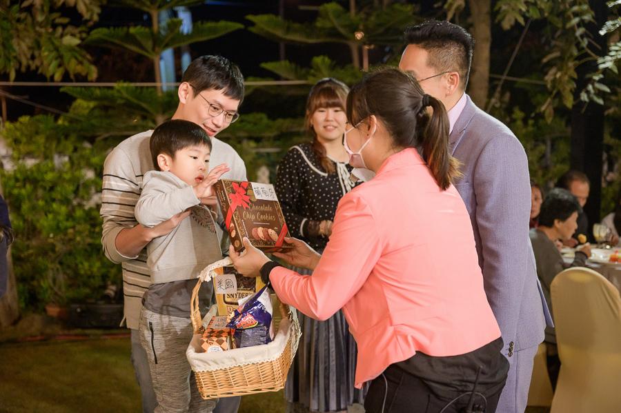 51112723601 b4ebfcf4e7 o [台南婚攝]D&U/王老爹的開心農場