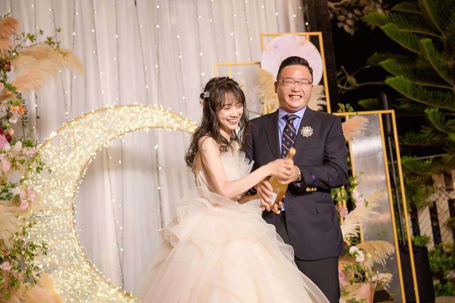 51112724541 fc7255607c o [台南婚攝]D&U/王老爹的開心農場