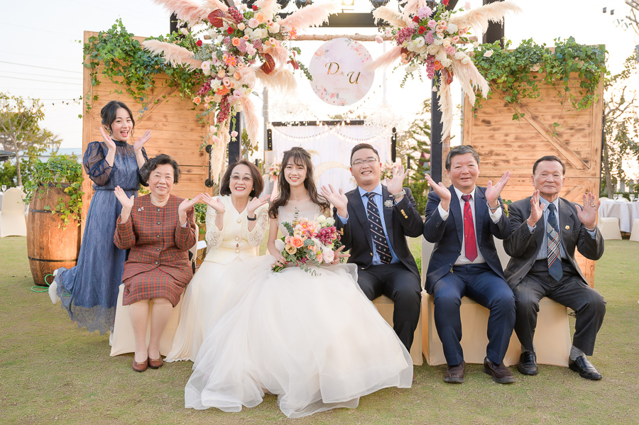 51112725001 f2cfce1b06 o [台南婚攝]D&U/王老爹的開心農場